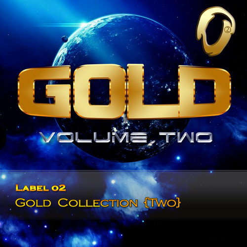 o2 label - Gold Collection (Volume Two)