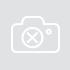 Lesley Spencer - Vocal & Creative Visualizations