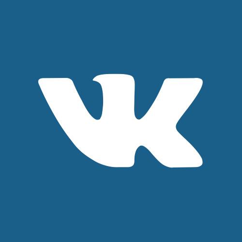 Х (из ВКонтакте)